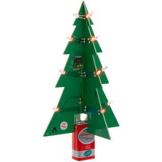 Led mini weihnachtsbaum - Weihnachtsbaum mini led ...