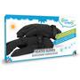 Beheizbare Handschuhe - Bild 11