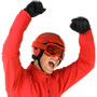 Beheizbare Handschuhe - Bild 9