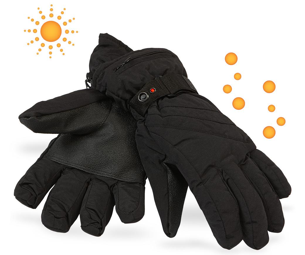 Beheizbare-Handschuhe-Extra-Large-XL
