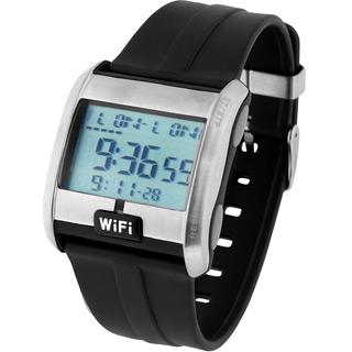 WiFi Watch