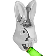 Flaschenöffner Bottle Bunny
