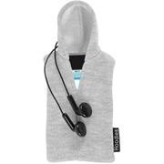 Schutzh�lle MP3 Hoodie