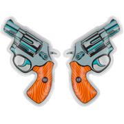 Handwärmer Pistole