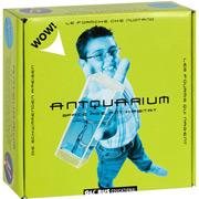 Mini Antquarium