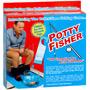 Potty Fisher - Bild 5