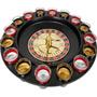 Trinkspiel Roulette - Bild 2