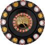 Trinkspiel Roulette - Bild 5