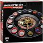 Trinkspiel Roulette - Bild 6