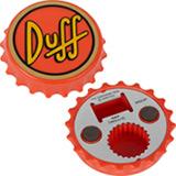 Flaschen�ffner Duff Beer