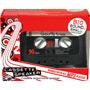 MP3 Lautsprecher Kassette - Bild 7