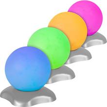 LED-Leuchte Mobo Mini mit Ladestation - Bild 1