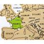 Rubbel Poster Weltkarte - Bild 9