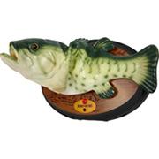 Singender Fisch Billy Bass