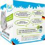 MP3 Sparschwein - Bild 10