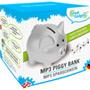 MP3 Sparschwein - Bild 12