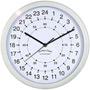 24-Stunden Uhr - Bild 2