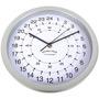 24-Stunden Uhr - Bild 9