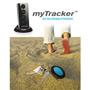 Schlüsselfinder myTracker - Bild 8