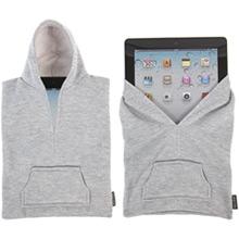 iPad Schutzh�lle Hoodies - Bild 1