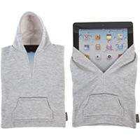 iPad Schutzhülle Hoodies