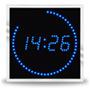 LED Studio Uhr - Bild 1