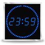 LED Studio Uhr - Bild 5