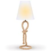 Tischlampe Nautik