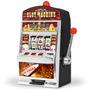 Casino Slot Machine - Einarmiger Bandit (38 cm) - Bild 2