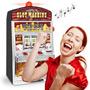 Casino Slot Machine - Einarmiger Bandit (38 cm) - Bild 3