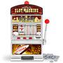 Casino Slot Machine - Einarmiger Bandit (38 cm) - Bild 4