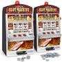 Casino Slot Machine - Einarmiger Bandit (38 cm) - Bild 5