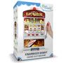 Casino Slot Machine - Einarmiger Bandit (38 cm) - Bild 7