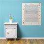 BabySteps Rubbelkalender - Bild 6