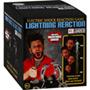 Lightning Reaction Reloaded - Bild 6