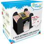 Kartenmischmaschine für 6 Decks - Bild 11