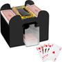 Kartenmischmaschine für 6 Decks - Bild 3