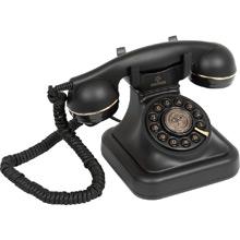 Retro Telefon Brondi Vintage 20 - Bild 1