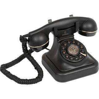 Retro Telefon Brondi Vintage 20