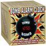 Wecker Bomb Alarm - Bild 6
