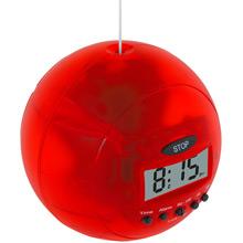 Hanging Alarm Clock - Bild 1
