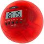 Hanging Alarm Clock - Bild 5