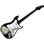 Wecker Gitarre