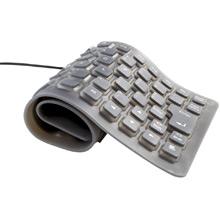 Flexible Tastatur - Bild 1