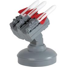 USB Raketenwerfer - Bild 1
