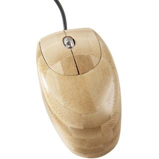 Bambus Maus