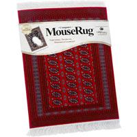 MouseRug - Der Mausteppich