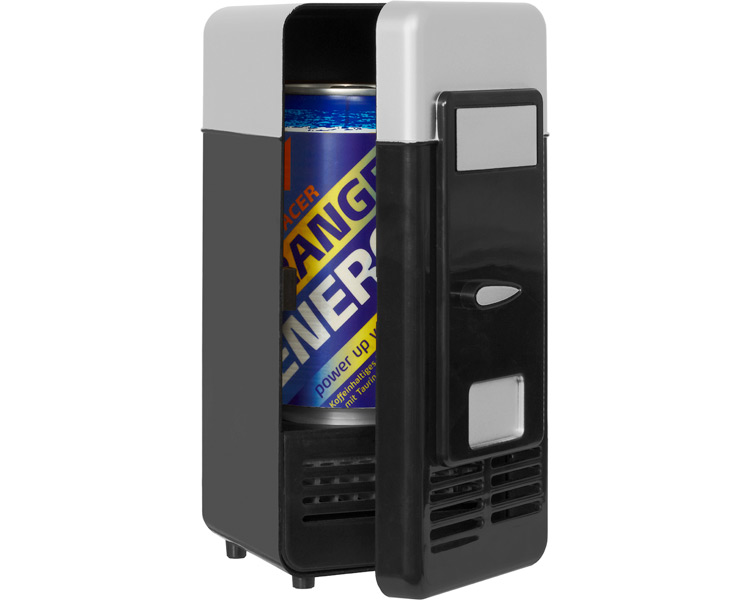 Mini Kühlschrank Mit Usb : Mini usb kÜhlschrank minikühlschrank fridge kühlbox