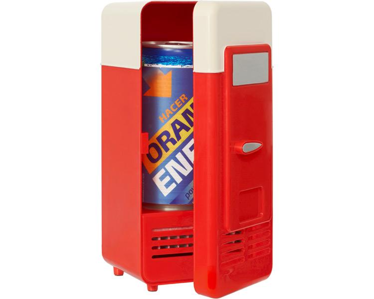 Mini Kühlschrank Mit Usb : Mini usb kÜhlschrank getränk kühlschrank passt dosen eur