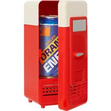 USB Minikühlschrank - Bild 1